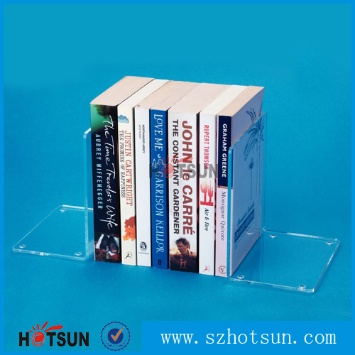 book display holder