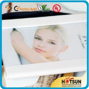 Custom Design Photo Picture Frame for Hot Sales