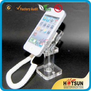 Mobile phone holder 2