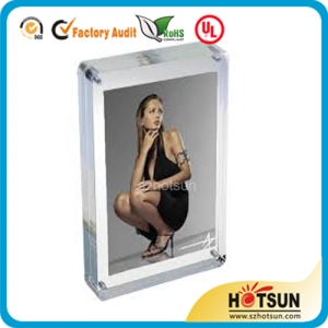 Newest Handmade sexy girls funia frame photo/fashion sex high heel girl pictures photo frame