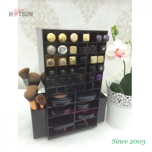 Spinning Lipstick Tower for 72 pieces Lipsticks