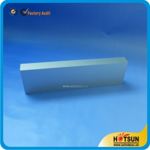 Plexiglass block plexiglass block products plexiglass for Large acrylic block