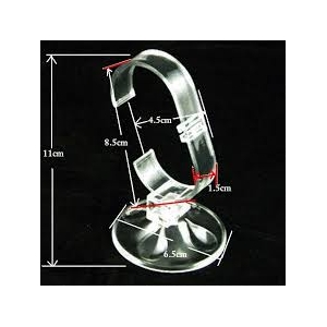 acrylic watch display stand,acrylic watch display