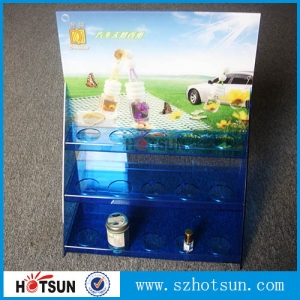 china acrylic display supplier and Manufacturers of  Electronic cigarette oil