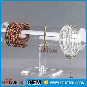 clear acrylic jewelry display cases wholesale