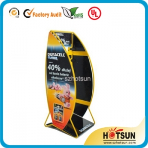 quality Display Racks products from china