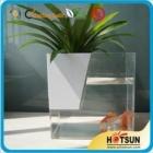 China 2014 the most innovative acrylic fish tank factory