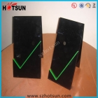 China Acrylic Iphone 6 display rack,mobile phone rack factory