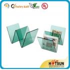 China Acrylic  brochure holder factory