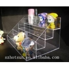 China display cases for sale factory