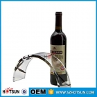 La fábrica de China Custom wine display rack/acrylic rack