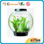 China Fish tanks|Fish tank|Acrylic fish tank factory