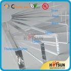 China Manufacturer Supply acrylic sheet with low price factory