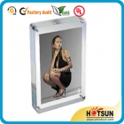 Chine Newest Handmade sexy girls funia frame photo/fashion sex high heel girl pictures photo frame usine