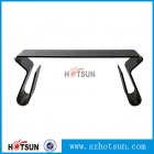 China Plexiglass Acrylic Living room table China supplier factory