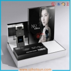 China Smart Delicate Mobile Phone Display Shelf factory