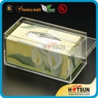 China Tissue box|Tissue Box Wholesale factory