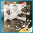 China Wine rack|wine racks|acrylic factory factory