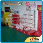 China acrylic display manufacturers factory