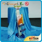 China Acrylic Display Stands, Acrylic Displays, POP Displays factory