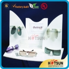 China acrylic eyewear stand factory