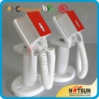 China Telefon Handy-Halter-Fabrik