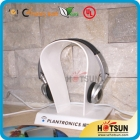 China headset display shelf factory