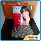China hot sales acrylic desktop lipstick display stand factory