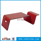 China modern acrylic furniture China supplier factory
