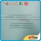 China multifunction ruler factory
