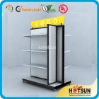 China plexiglass display stand  , acrylic display supplier factory