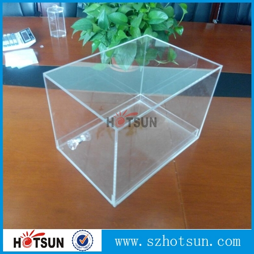 ... 2015 Shoe box manufacturer mini shoe box acrylic shoe box airtight ...  sc 1 st  Shenzhen Hotsun Display Products & 2015 Shoe box manufacturer mini shoe box acrylic shoe box ... Aboutintivar.Com