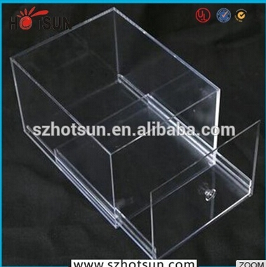 new products acrylic shoe box for sale clear shoe box plastic storage box. Black Bedroom Furniture Sets. Home Design Ideas