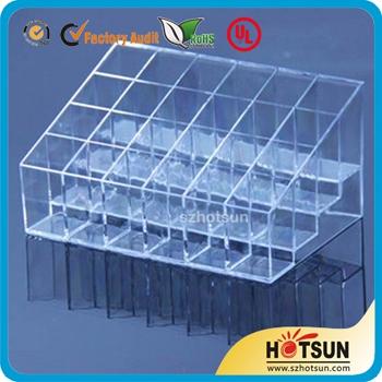 ... Plexiglass Display Cases, Acrylic Display Box ?