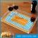 Chine Accessoires acryliques exquis plateaux de service affichent bac à vendre exportateur