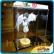 China High Quality led lighting acrylic display box exporter