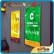 China LED Acrylic Frame Display exporter