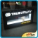 China LED lighting box. LED sign,LED display stand exporter